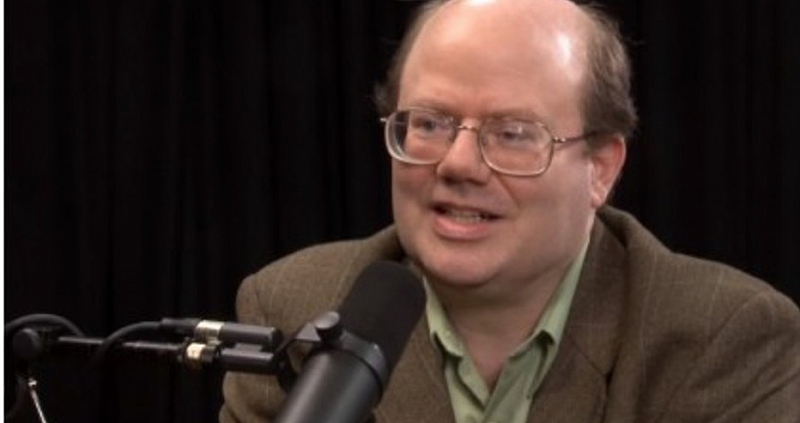 Основател на Wikipedia: Интернет се превърна в нещо потресаващо