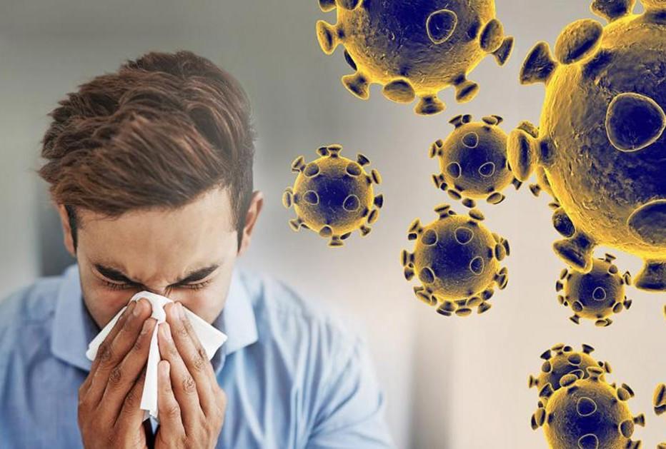 Втори българин почина от коронавирус, 30 българи са заразени