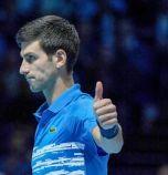 За девети път: Новак Джокович спечели Australian Open