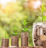 Ново увеличение на банкови такси през февруари и април
