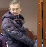 Навални беше признат за виновен за клевета на ветеран