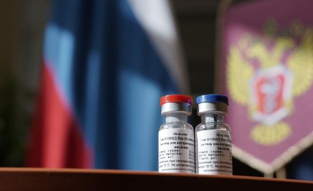 Тежко засегнатите от пандемията Унгария и Чехия разхлабват ограниченията