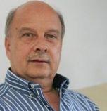 Борисов ще управлява още 2 години 5 млн. българи чрез местната власт