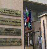 Постоянен арест за шестима от групата за изнудване на кредитни длъжници