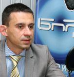"""""""Нищо неправещ"""" дава акъл: Мълчанието вече пречи на Слави Трифонов. Трябва да говори"""