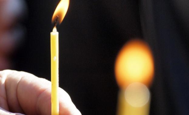 Трима са загинали в катастрофа в Пловдив