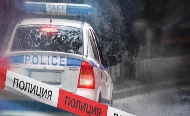 Пет жертви след меле край село Микре