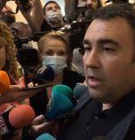 Втори бизнесмен с обвинения към Иван Ангелов: Рекет, заплахи и палежи