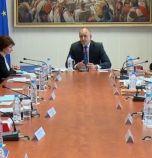 Партиите при Радев, за да предложат председател на ЦИК