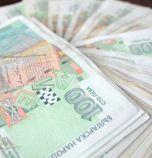 НАП се похвали с над 914 млн. лева ръст на приходите