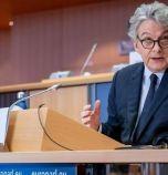 ЕК няма да поднови договора за ваксини на AstraZeneca