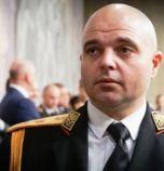 Главният секретар на МВР е освободен заради полицейското насилие на протестите