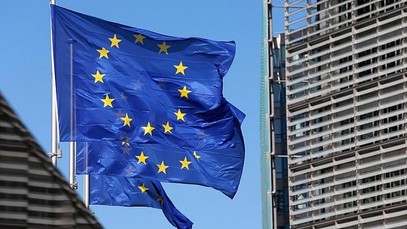 Европейската комисия с мерки срещу рекордно високите цени на тока